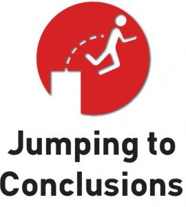 jumping_conclusions