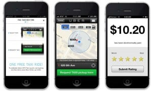 uber-taxi-nyc2